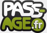 logo_pass_age